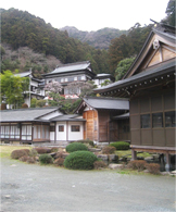 pic_institution_suirokaku